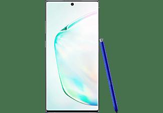 SAMSUNG Smartphone Galaxy Note10+ 512 GB Aura Glow