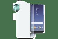 HAMA 3D-Full-Screen Schutzglas (Samsung Galaxy S8+)