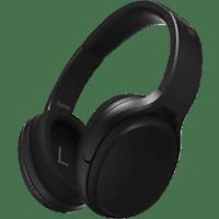 HAMA Tour ANC, Over-ear Kopfhörer Bluetooth Schwarz