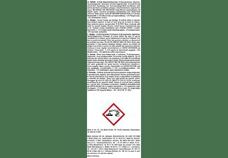 MIELE UltraPhase 2 Sensitive Waschmittel (93 mm)