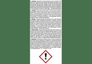 MIELE UltraPhase 1 Sensitive  Waschmittel (93 mm)