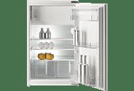 GORENJE RBI4093AW Kühlschrank (A+++, 100 kWh/Jahr, 875 mm hoch, Eingebaut)