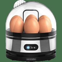 ARENDO 300786 Sevencook Eierkocher(Anzahl Eier: 7)