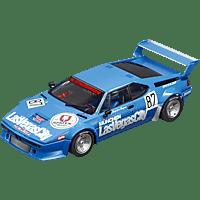 "CARRERA (TOYS) Digital 124 BMW M1 Procar ""No.87"", Norisring 1981 Modellspielzeugauto"