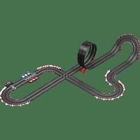 CARRERA (TOYS) DTM Speed Record Rennbahn, Mehrfarbig