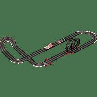 CARRERA (TOYS) Super Pursuit Rennbahn, Mehrfarbig