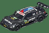 "CARRERA (TOYS) BMW M4 DTM ""B.Spengler, No.7"" Spielzeugauto, Mehrfarbig"