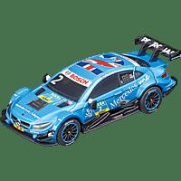 "CARRERA (TOYS) Mercedes-AMG C 63 DTM ""G.Paffett, No.2"" Spielzeugauto, Mehrfarbig"