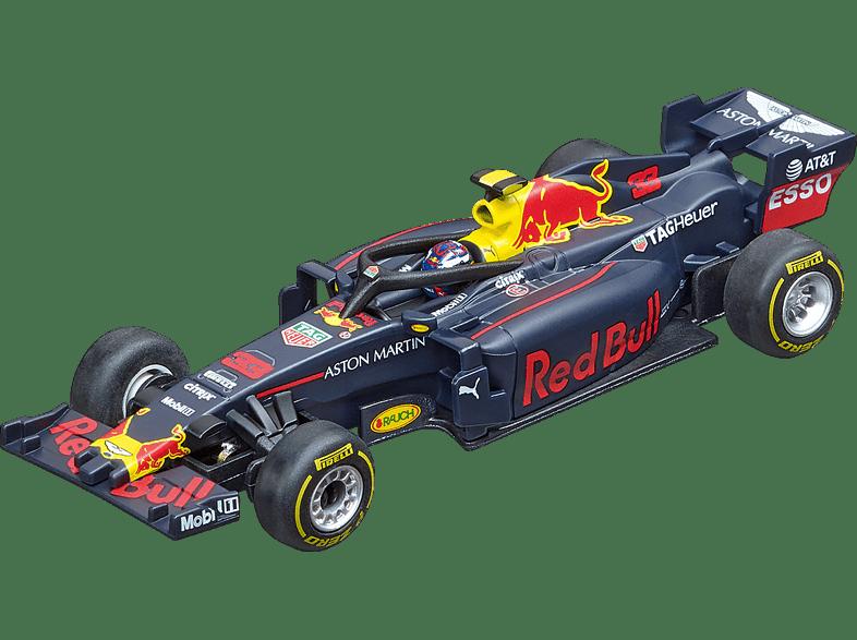 "CARRERA (TOYS) Red Bull Racing RB14 ""M.Verstappen, No.33"" Spielzeugauto, Mehrfarbig"