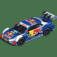 """CARRERA (TOYS) Audi RS 5 DTM """"M. Ekström, No.5"""" Spielzeugauto, Mehrfarbig"""