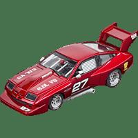"CARRERA (TOYS) Chevrolet Dekon Monza ""No.27"" Spielzeugauto, Mehrfarbig"