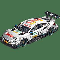 "CARRERA (TOYS) Digital 124 Mercedes-AMG C 63 DTM ""P.Wehrlein, No.94"" Modellspielzeugauto"