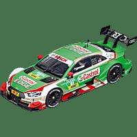"CARRERA (TOYS) Digital 124 Audi RS 5 DTM ""N.Müller, No.51"" Modellspielzeugauto"