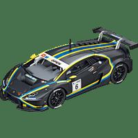 "CARRERA (TOYS) Lamborghini Huracán GT3 ""Vincenzo Sospiri Racing, No.6"" Spielzeugauto, Mehrfarbig"