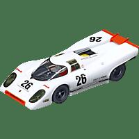 "CARRERA (TOYS) Porsche 917K ""No.26"" Spielzeugauto, Mehrfarbig"