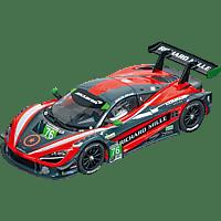 "CARRERA (TOYS) McLaren 720S GT3 ""Compass Racing, No.76"" Spielzeugauto, Mehrfarbig"