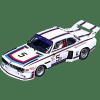 "CARRERA (TOYS) BMW 3.5 CSL ""No.5"", 6h Watkins Glen 1979 Spielzeugauto, Mehrfarbig"