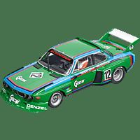 "CARRERA (TOYS) BMW 3.5 CSL ""No.12"", 1976 Spielzeugauto, Mehrfarbig"