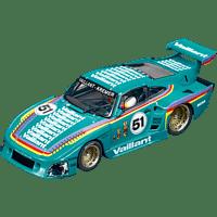 "CARRERA (TOYS) Porsche Kremer 935 K3 ""Vaillant, No.51"" Spielzeugauto, Mehrfarbig"