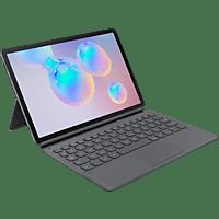 SAMSUNG EF-DT860 Tablettastatur
