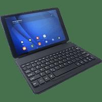 SAMSUNG GP-JCT515 Tablettastatur