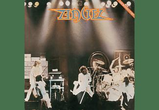 Angel - LIVE WITHOUT.. -BONUS TR-  - (CD)