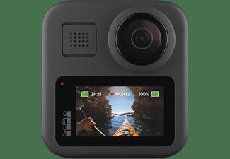 GOPRO MAX - 360 Grad Action Cam