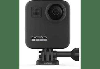 GOPRO MAX 5.6K - 360 Grad Action Cam (CHDHZ-202-RX)