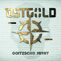 Goitzsche Front - Ostgold (LTD.Boxset) [CD]