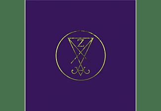 Zeal & Ardor - Stranger Fruit  - (CD)