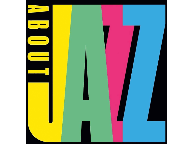 VARIOUS - Aboutjazz [CD]