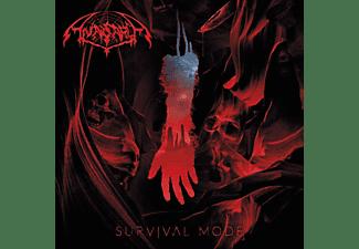 Anasarca - Survival Mode  - (Vinyl)