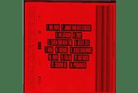Sido - Ich & keine Maske [CD]