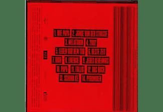 Sido - Ich & keine Maske  - (CD)