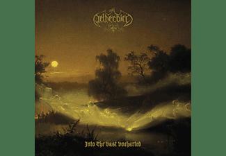 Netherbird - Into The Vast Uncharted  - (Vinyl)