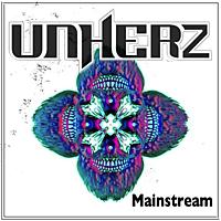 Unherz - Mainstream (Digipak) [CD]