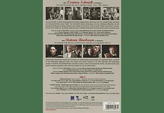 Filmwerke-200 Jahre Theodor Fontane DVD