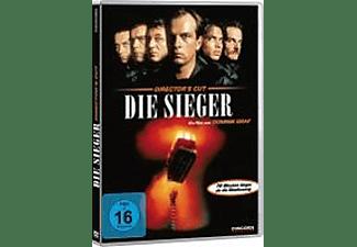 Die Sieger (Director's Cut) DVD