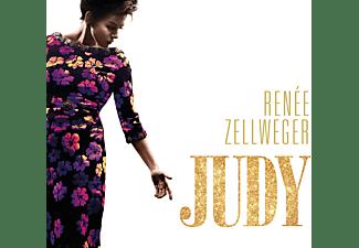 Renée Zellweger - Judy  - (Vinyl)