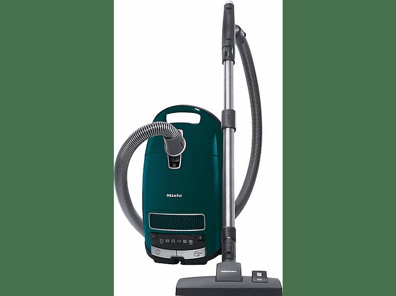 Miele Complete C3 Series 120 PowerLine petrol SGDF3