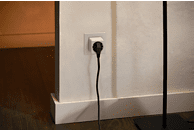 PHILIPS Hue Smart Plug Bluetooth Steckdose, Weiß
