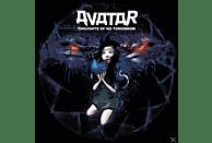 Avatar - Thoughts Of No Tomorrow [Vinyl]