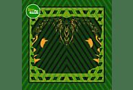 The Reverberation Appreciation Society - A Tribute To Pet Sounds (Vinyl) [Vinyl]