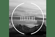 Oddarrang - Agartha [CD]