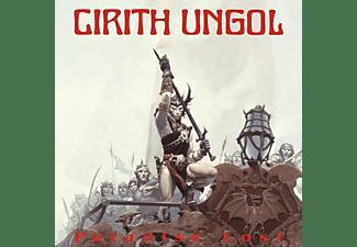 Cirith Ungol - Paradise Lost  - (Vinyl)