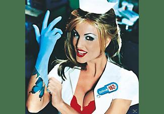Blink-182 - Enema Of The State  - (Vinyl)
