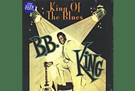 B.B. King - King Of The Blues [Vinyl]