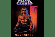 Thor - Unchained [Vinyl]