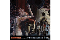 Joel Vandroogenbroeck - The Coloursound Box [CD]
