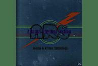 The Atlanta Rhythm Section - Sound & Vision Anthology [CD]